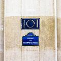 Paris 20130807 - 101 Champs-Élysées.jpg