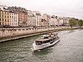 Paris 75006 Quai des Grands-Augustins 2014040 Vedettes de Paris.jpg