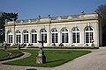 Paris Bagatelle Orangerie 93.JPG