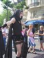 Paris Gay Pride 2006 02.jpg