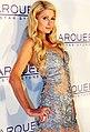 Paris Hilton 3, 2012.jpg