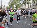 Paris Marathon 2012 - 37 (7152991013).jpg