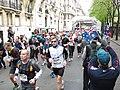 Paris Marathon 2012 - 51 (7152978661).jpg