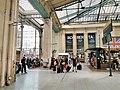 Paris Nord (10).jpg