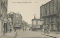 Paris rue Pajol rue Philippe de Girard1900.png