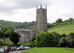 Parish.church.combemartin.arp.750pix