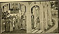 Parish priests and their people in the Middle Ages in England (1898) (14782500932).jpg