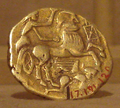 Parisii coin 2 - The Met.png
