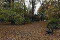 Park Szczytnicki, A-2791-194; PL, DS, powiat Wrocław, gmina Wrocław, Szczytnicki Park; Kriskros; 01.jpg