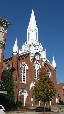 Parkersburg First Baptist Church.jpg