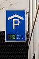 Parkhaus-Anzeige in Steglitz 20150104 2.jpg