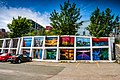 Parking Wall Mural St John Newfoundland (41321325582).jpg