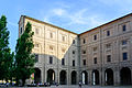 Parma - Italy - July 7th 2013 - 03.jpg