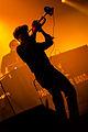 Parov Stellar Band @ Fête de l'Humanité 2012 (8301693950).jpg