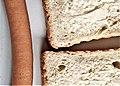 Parowka and home made bread in Poznan.jpg