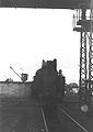 Parowozownia Jarocin w dniu 19.9.1992 roku (TKt48).jpg