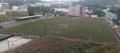 Parque Municipal dos Desportos de Fafe - Campo n.º 2.png