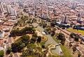 Parque Vitória Régia Bauru.jpg