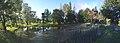 Parque en Roxos - Villestro - Galicia - 04.jpg