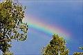 Partial rainbow 1.jpg