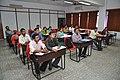 Participants - Operation And Maintenance Training Of Taramandal - NCSM - Kolkata 2011-03-28 2061.JPG
