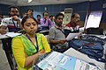 Participants - SPORTSMEDCON 2019 - SSKM Hospital - Kolkata 2019-03-17 3159.JPG
