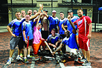 Participation knocked out of the park at MWR tournament 130706-Z-FE521-085.jpg