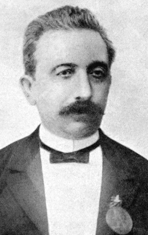 Pascual Veiga Iglesias