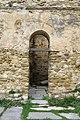 Passage archway.jpg