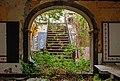 Passageway - Funchal 01.jpg