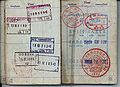 Passport21.jpg