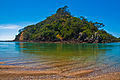 Pataua Estuary, Northland, New Zealand, 5th. Dec. 2010 - Flickr - PhillipC.jpg