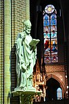 paterskerk-beeld-thomas-van-villanova