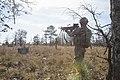 Pathfinders, 2-82 Aviation Regiment 151210-A-LC197-075.jpg