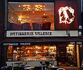 Patisserie Valerie, Sutton High Street, Sutton, Surrey, Greater London (4).jpg