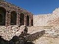 Patra castle 9281502.jpg