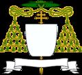 Patriarchenoncardinal.png