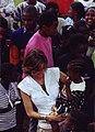 Patricia Faessler Africa.jpg