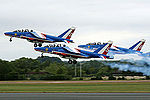 Patrouille de France (5145727640).jpg