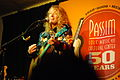 PattyLarkin4Oct08.jpg