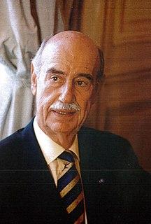 Paul Ioannidis