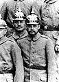 Paul Klee, 1916.jpg