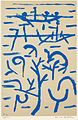 Paul Klee Boote in Überflutung.jpg