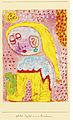 Paul Klee Magdalena vor der Bekehrung 1938 A15.jpg