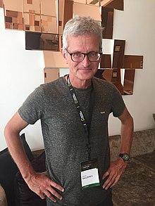 Paul Salopek in New Delhi, India