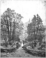 Paul schaan le cloitre st remi salon 1892 abbaye st remi.jpg