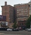 Paulsen Building.jpg