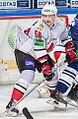 Pavel Yatsenkov 2013-02-26.jpeg