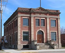Payette City Hall-Courthouse 1 - Payette Idaho.jpg