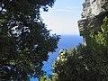 Paysage et mer à Nonza.jpg